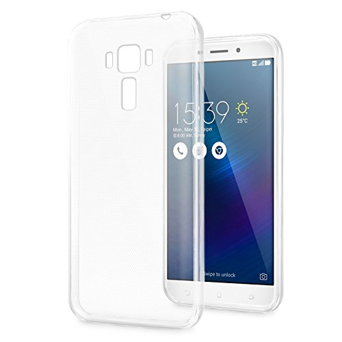 coque-asus-zenfone-3-laser-zc551kl-sleo-premium-tpu-protection-flexible-transparent-ultra-slim-soupl