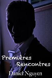 Premières Rencontres (My Funny Valentine t. 0)