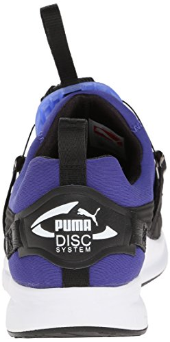Puma Disc Chrome Spectrum Blue