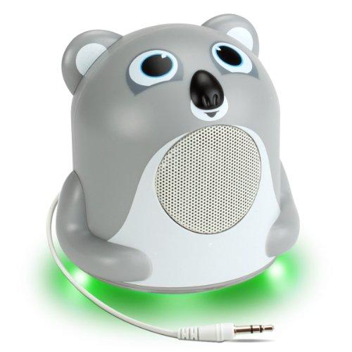enceinte-haut-parleur-enfant-avec-led-a-la-base-pour-smartphones-tablettes-mp3-apple-iphone-ipad-ipo