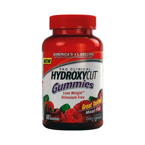 hydroxycut-pro-clinical-weight-loss-gummies-mixed-fruit-60-count