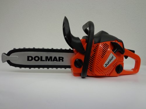 Dolmar 995850007juguete Sierra Junior
