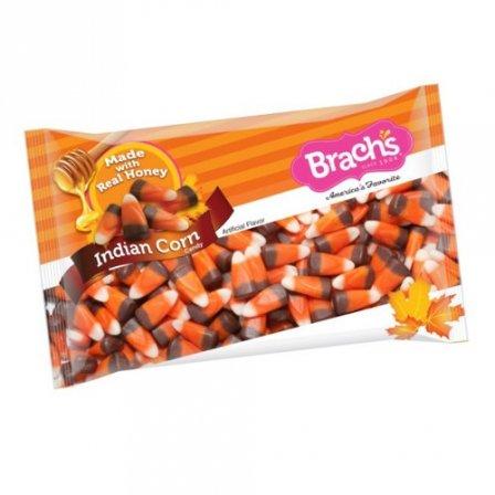 brachs-indian-corn-11-oz-311g