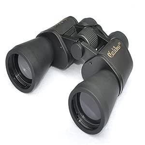 GOR 20 x 50 Military Binocular
