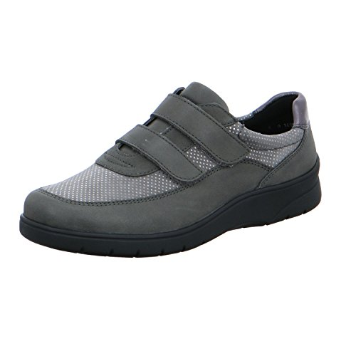 Ara Calzature Sneakers 12-41040-05 38