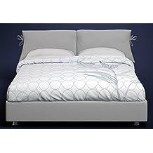 Amazon.it: flou letto