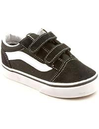 Vans VD3Y Unisex - Erwachsene Sneakers