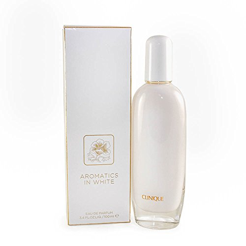 Clinique 60649 - Agua de perfume