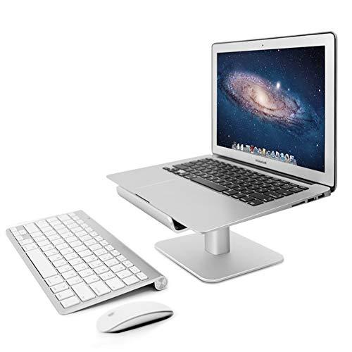 Hxx Soporte para Computadora Portátil