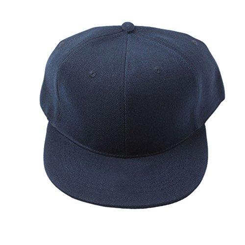 BBestseller Elegante Sombrero de protección UV al Aire Libre Sombrero para Mujeres...