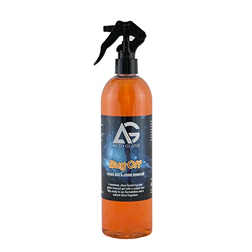 autoglanz-bug-off-citrus-bug-grime-removal-gel-wax-lsp-safe-500-ml