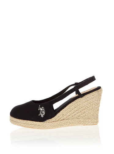 us-polo-association-sandalias-de-vestir-para-mujer-negro-negro-color-negro-talla-40