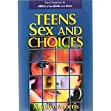 Image de Teens Sex and Choices