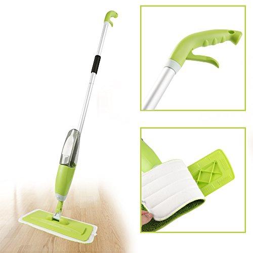 uten-mopa-de-limpieza-rociador-para-el-suelo-trapeador-reemplazo-de-por-vida-650ml-mas-seguro-que-el
