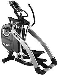 BH Fitness LK8250 G825 Crosstrainer - Ellipsentrainer