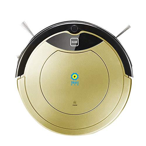 XHJH-Robot-Aspirador-Inteligente-De-Carga-Posterior-De-Barrido-Succin-Arrastrando-La-Mquina-con-Tanque-De-Agua-Limpieza-Elctrica-Aspiradora-Hogar
