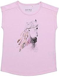 Esprit Fabas, T-Shirt Fille
