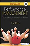 Performance Management: Toward Organizational Excellence