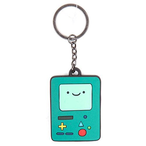 Adventure-Time-Beemo-Keyring