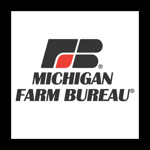 michigan-farm-bureau-events