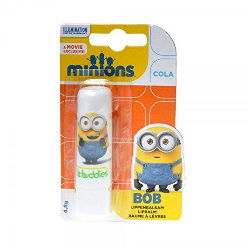 Minions Lippenbalsam Lippenpflege
