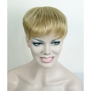 hjl-toupee-de-bonne-qualite-synthetique-postiches-de-cheveux-perte-de-cheveux-perruque-piece-superie