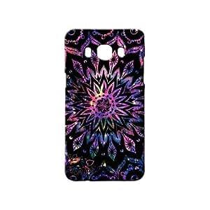 G-STAR Designer 3D Printed Back case cover for Samsung Galaxy J7 (2016) - G2505