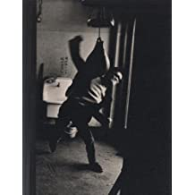 Provoke: Between Protest and Performance Photography in Japan 1960/1975