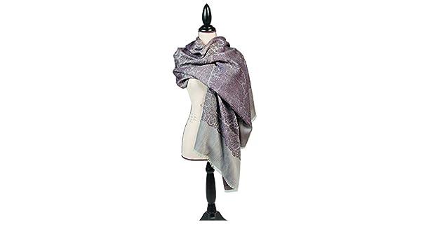 b76f5e4110af Unbekannt - Etole - Femme Beige Rose Beige Taille unique  Amazon.fr   Vêtements et accessoires