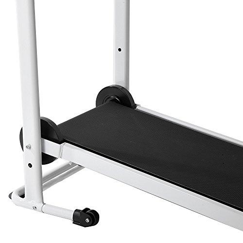 Panana-2017-Folding-Mini-Mechanical-Fitness-Running-Machine-Treadmill-Exercise-Incline