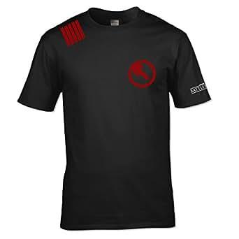 Star Wars Battlefront Ii Official T Shirt