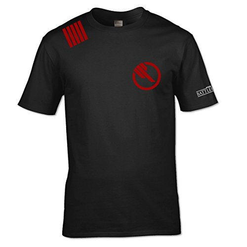Star-Wars-Battlefront-II-Official-T-Shirt