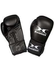 Hammer Blitz Gants de boxe Enfant