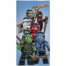 Suchergebnis Auf Amazon De Für Lego Ninjago Movie Ninjago