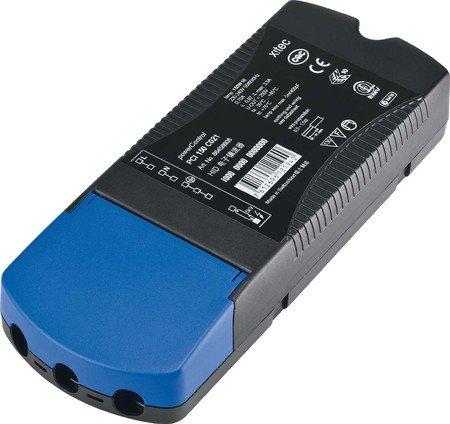 70w Vorschaltgerät (Tridonic Elektronisches Vorschgaltgerät EVG Gehäusegerät PCI für HIT/CDM/HCI/HQI 70 Watt Pro C021)