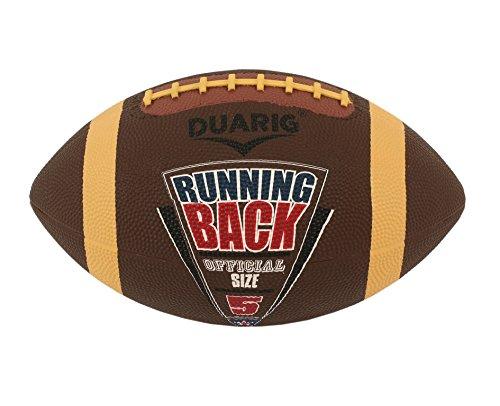 Amazon Running Back Duarig-Balón de Rugby