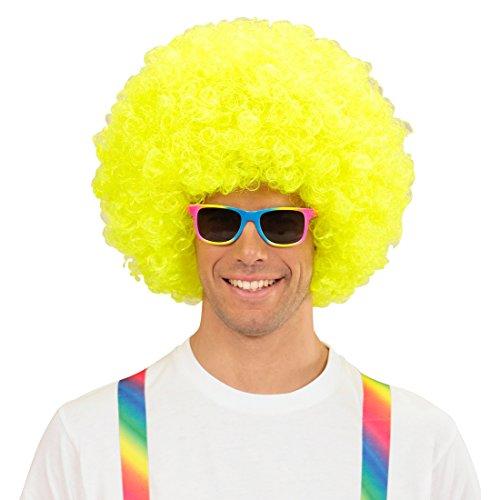 Bunte Brille CSD Partybrille Rainbow Retro Brille Hippiebrille bunt Damenbrille Herrenbrille...