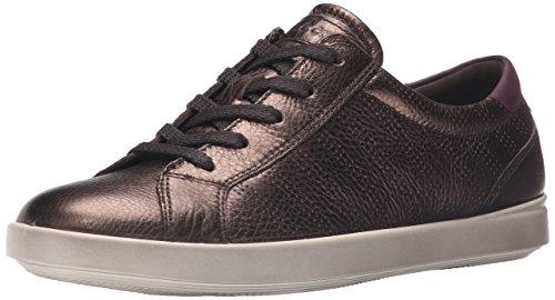 ecco-ecco-aimee-womens-low-top-sneakers-brown-licorice-metallic-mauve59961-65-uk-40-eu