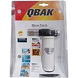 Qbak - Micro torch