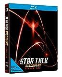 Star Trek Discovery (limitiertes Steelbook) [Blu-ray]