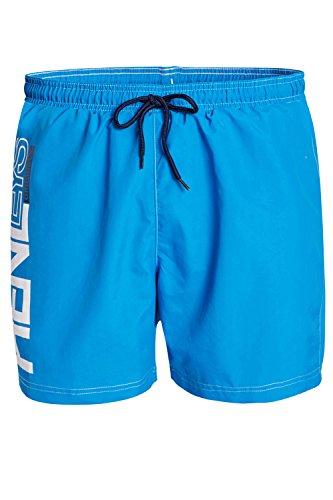 Mens Henleys Detmer Summer Swim Shorts