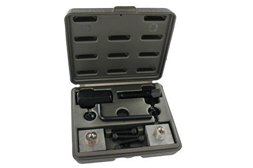 H T Manufacturing 42018 - Bordatrice, per condotto freni