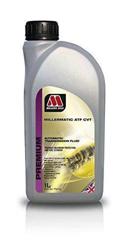 millers-oils-millermatic-atf-cvt-autotmatic-transmission-fluid-1l