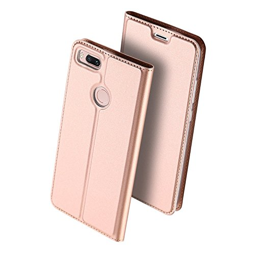Xiaomi Mi 5X,Xiaomi Mi A1 (5.5