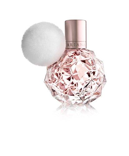 ariana-grande-ari-eau-de-parfum-spray-100ml