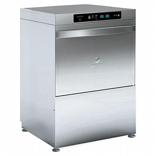 fagor-co402-fascia-lavabicchieri-warewash-con-pompa-di-scarico-720hx470lx520d-1-x-400mm-x-400mm-cest