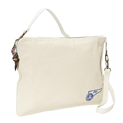 pan-am-document-lap-top-sleeve-100-cotton-bolsas-hombres