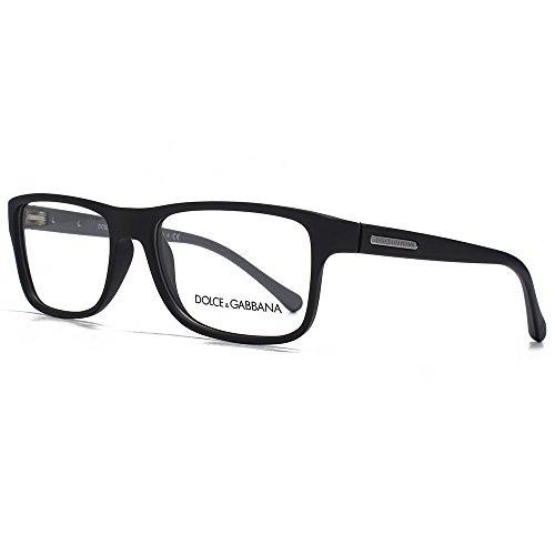 dolce-gabbana-occhiali-da-sole-da-uomo-5009-over-molded-rubber-2805-nero-gommato