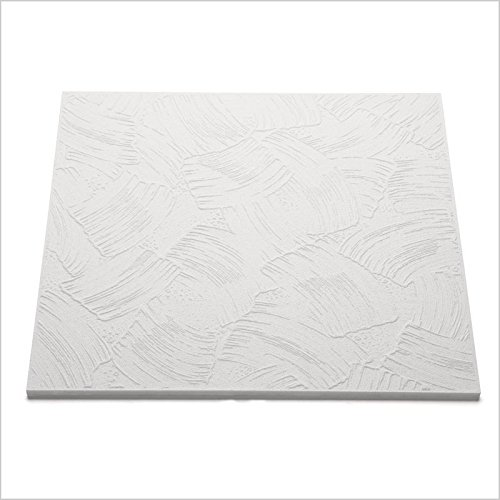 nmc-decoflair-dalle-de-plafond-t125-polystyrene