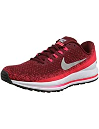 release date 1cb78 c56a8 Nike Air Zoom Vomero 13, Chaussures de Running Homme